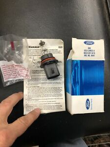 9004 Ford E5LY-13NO21-A bulb