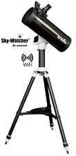 Sky Watcher Skyhawk-1145PS Parabolic Newtonian Telescope 10278 (UK Stock)