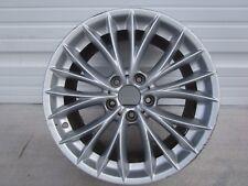 """BMW OEM 18"""" Inch Wheel Rim Style 72"""