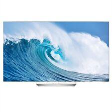 LG 55EG9A7V 139 cm 55 Zoll Fernseher,50 Hz OLED Smart-TV EEK A