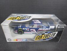 1998 Action Fan Fueler # 3 Dale Earnhardt Jr --1:24th scale