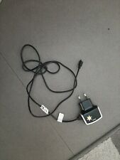 USB Ladekabel Micro-usb Samsung Galaxy S7Edge/S6/S5/S4 Huawei HTC