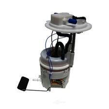 Fuel Pump Module Assembly Autobest F4832A fits 2007 Hyundai Santa Fe