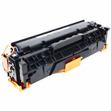 Cyan Laser Toner Cartridge for Canon ImageClass MF8580CDW Printer