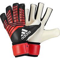 Adidas Goalkeeper Gloves Football Predator Competition Soccer Glove CW5597 New
