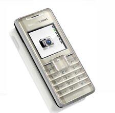 Sony Ericsson K200i Handy Dummy Attrappe Rarität Requisit Deko Retro