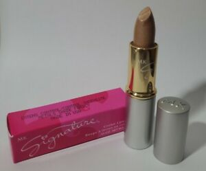 Mary Kay Signature Creme Lipstick Intensity Controller #2674 DISCONTINUED RARE