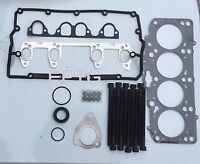 HEAD GASKET SET HEAD BOLTS AUDI FORD VW 1.9 TDi PD