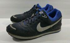 Nike Men's MS78 Retro Running Shoes - Size 13