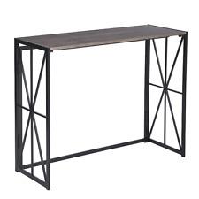 ModernMoments Konsolentisch Dammann Sideboard Beistelltisch Tisch Konsole