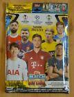 Topps Match Attax Champions League 21/22 Starterpack Limited Edition 2021/2022Ordner, Sammelmappen & -hüllen - 183439
