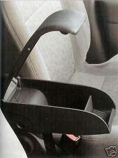 PEUGEOT 207, BRACCIOLO CENTRALE su misura per AUTO!!!