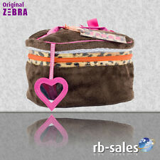 """ZEBRA Trends - Tasche  """"Beautycase"""""""
