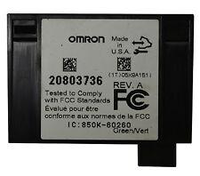 Brand New Genuine OEM GM Omron Remote Door Lock Receiver Module 20803736