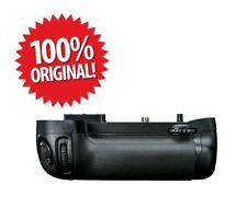 Nikon MB-D15 MB D15 Battery Grip for D7100 D7200 DSLR (ORIGINAL GENUINE NIKON)
