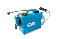 Oilpress MV 1plus , Elektro Behälter Sprühgerät , Flächendesinfektion , 100.952