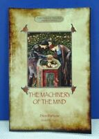 The Machinery of the Mind Aziloth Books Paperback T3