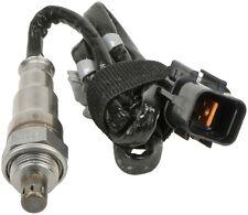 New Bosch 13747 O2 Oxygen Sensor fits Hyundai Kia LAST ONE