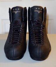 Risport Dance Mens Figure Skating Boots Size 300 Us 11