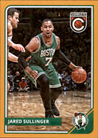 2015-16 Panini Complete Gold Bk #s 1-200 - You Pick - Buy 10+ cards FREE SHIP