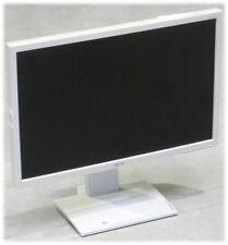 "22"" TFT LCD Acer B223WL Pivot 1680 x 1050 LED Monitor defekt Displaybruch"