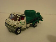 Tomica Green Diecast Vehicles, Parts & Accessories