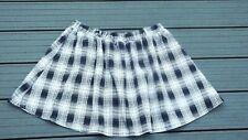 black & white skirt 16
