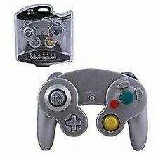 Accessoires pour jeu vidéo et console pour Nintendo GameCube