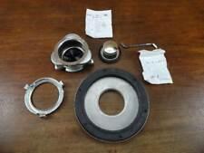 Unused Insinkerator 12506 #5 Sink Flange Garbage Disposal Mounting Kit