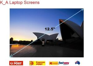 """12.5"""" Screen for Lenovo ThinkPad X230s X240 X240s X250 X260 X270 X280 Non-touch"""