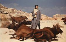 LI HUA LI ROY CHIAO THE FATE OF LEE KHAN 1973  VINTAGE PHOTO ORIGINAL # KUNG FU