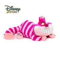 Disney • GATTO STREGATTO ALICE PELUCHE PLUSH TOY ORIGINALE GRANDE 60 CM NUOVO