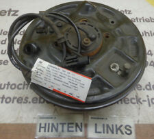 Radnabe inkl. ABS-Sensor Hinten Links 2472P  Citroen C1 1,0 50 kW  Bj. 2012