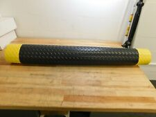 Pro Safe Dry Environment Heavy Duty Anti Fatigue Matting 4x4x916 40965592