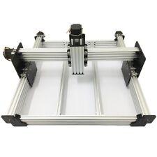Vico WorkBee Pro-5075 Professional CNC Machine Mechanical Kit