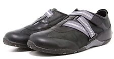 zumfoot Womens HELENA Shoes 40 9 9.5 Orthotic Z strap Sneakers Athletic comfort
