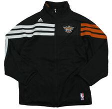 fe3074b77 Phoenix Suns NBA Jackets