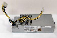 Acer Veriton Power Supply 220W B630 X4630 X4630G X4650G DC.2201B.002 PS-3221-9AE