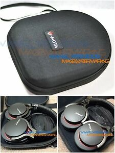 Generic Hard Carry Case Box Bag For Sony MDR XB 900 920 910 950 BT Headphones