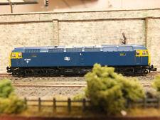 Bachmann Standard DC N Gauge Model Railways & Trains