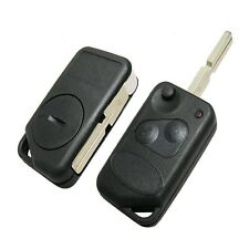 Replacement Remote Keyfob housing for P38 Range Rover. Key Fob Case Kit