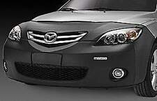 MAZDA 3 HATCH BACK 2004-2006 NEW OEM FRONT MASK