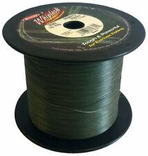 (0,07€/m) BERKLEY WHIPLASH Green von Großspule 70m - 0,14mm - 18,3kg