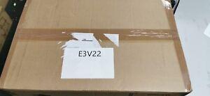 Creality3D ENDER 3 V2 (E3V22) - Customer Return
