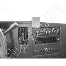 Brodit ProClip 854203 Chevrolet Express / VAN 2008-2014  Halterung NAVI KONSOLE
