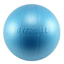 Overball Your Therapy Ball