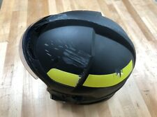 MSA Gallet F1 XF Firefighter Structure Rescue Helmet Firefighting