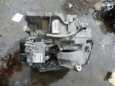 Volvo Car and Truck Gear Boxes and Parts for sale | eBay