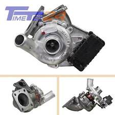 Turbolader FORD Transit VI 2.2TDCi 63kW-103kW 85PS-140PS 767933-8