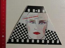 Aufkleber/Sticker: Mac Donald Sportswear (250317164)